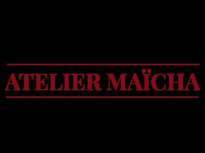 Atelier Maïcha 2019